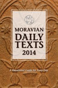 moravian2014