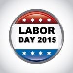 labor.day.2015